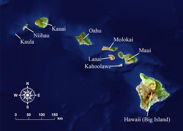 Credit: http://oos.soest.hawaii.edu/
