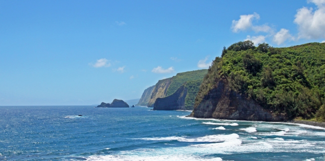 Pololu Valley 5_edited-1
