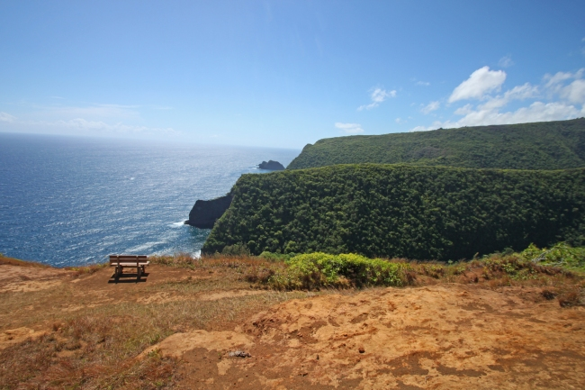 Pololu Valley 6