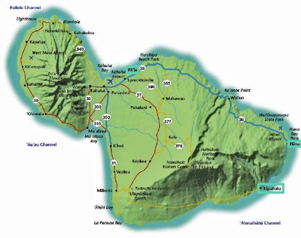 Map from: http://ep.yimg.com/ty/cdn/hvt/mapmaui.jpg