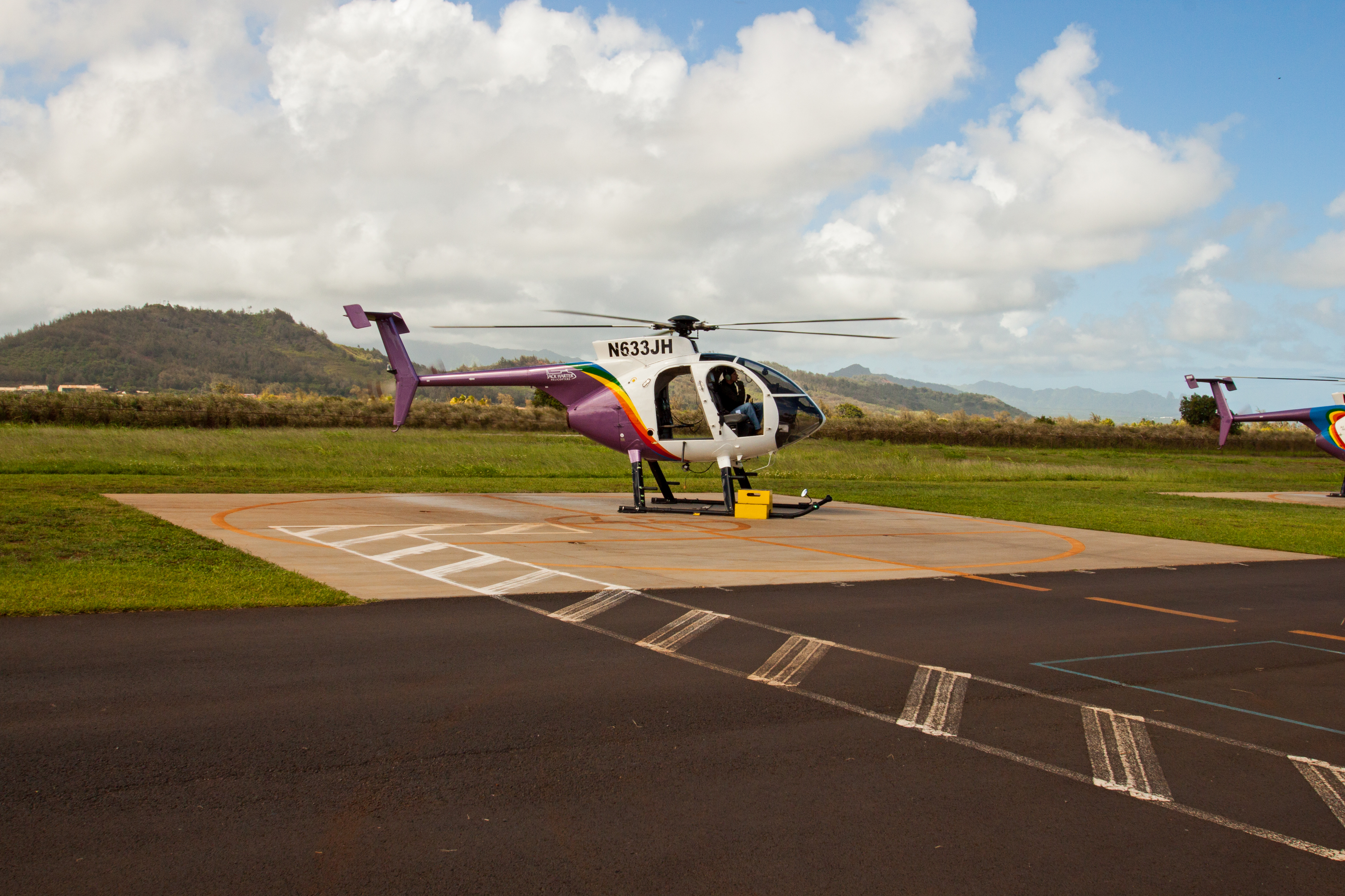 helicopter rides in kauai with Day Trip I Na Pali Coast By Air on Lydgate Beach Park further Au Blue   Orange Bailey Bow Uggs furthermore Hawaii besides Off Road Adventure additionally Bigisland hawaiidiscountactivities.