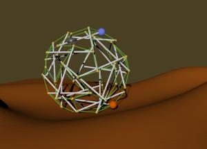SuperBall_concept-300x215